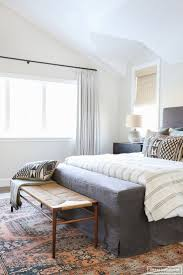 Home Interiors Bedroom Bedroom Wallpaper High Resolution Feminine Bedroom Excellent
