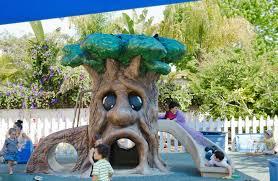 about growing garden preschool educational environment