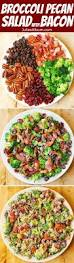 jello salads for thanksgiving best 25 cranberry salad ideas on pinterest menu super salads