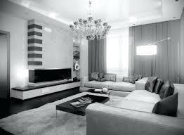 white livingroom furniture white living room furniture large size of living living room