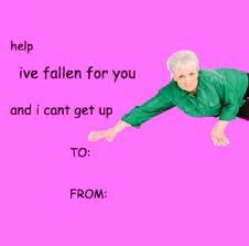Cheesy Valentine Memes - love funny valentines card boyfriend with funny valentines cards