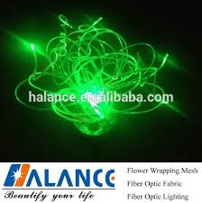 fiber optic flower lamp fiber optic flower lamp suppliers and