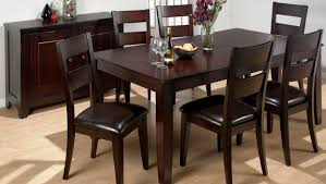 dining room chairs houston splendid pictures top modern munggah inspirational top modern