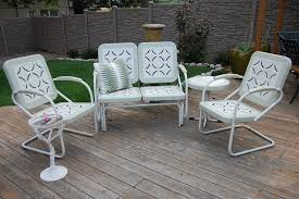 awesome metal outdoor furniture sydney 47 for your awesome room