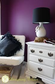 cottage style shabby nightstands designing wilder