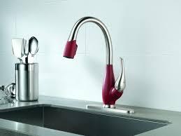 Faucets Kitchen Sink Franke Kitchen Faucets Franke Kitchen Faucet Spray Head U2013 Hviezda Club