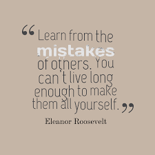 quote about beauty within 89 best eleanor roosevelt quotes images