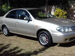 used nissan sunny n17 2004 sunny n17 for sale mauritius nissan