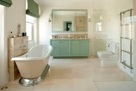 Bathroom Colour Scheme Ideas 100 Color Bathroom Ideas Bathrooms Fancy Master Bathroom