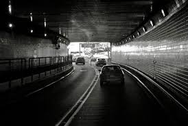tunnel top 10 secrets of the lincoln tunnel connecting nyc and new jersey