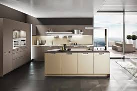 hotte de cuisine ilot incroyable ilot de cuisine pas cher 6 cuisine avec hotte ilot