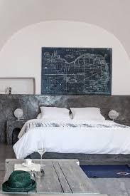 45 best natural modern bedroom ideas images on pinterest