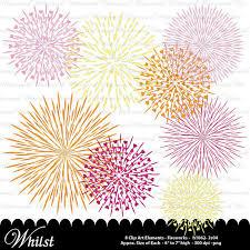 fuochi d artificio clipart fuochi d artificio di fuochi d artificio clip