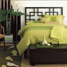 eco friendly bedroom furniture eco friendly bedroom furniture a great help for mesmerising design