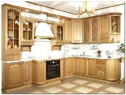 cuisine bois massif pas cher cuisine en bois pas cher meuble de cuisine bois massif vente prix