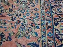 persiani antichi tappeto persiano antico saruk morandi tappeti
