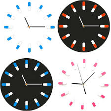 wall clocks designer wall clock designer wall clocks amazon