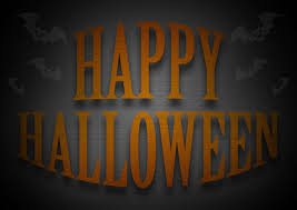 Halloween Banner by Halloween Banner Free Stock Photo Public Domain Pictures