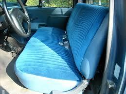Ford Truck Upholstery Ford Truck Seats U2013 Atamu
