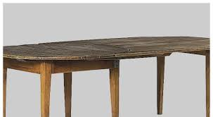 collapsing dining table trouveurvaldoten com page 3 fresh collapsing dining table lovely