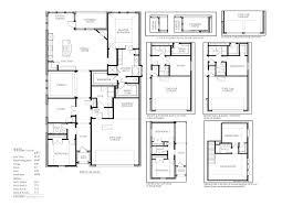 darling homes floor plans mckinney isd update frisco richwoods lexington frisco