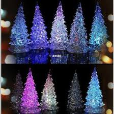 outdoor tree lights sale outdoor tree