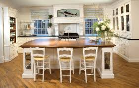 Coastal Cottage Kitchen Design - decoration in kitchen captainwalt com outstanding lake house ideas