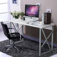 best corner computer desk nice office computer desk 10 best corner computer desk table for
