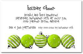 silver lime ornaments invitations invitations