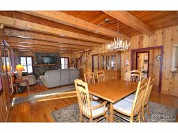 listing 3501 devils gulch rd estes park co mls 835746 the