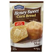 baking mix and yeast shop heb everyday low prices online