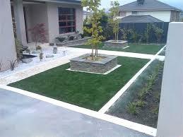 Small Contemporary Garden Ideas Home And Garden Direct Sales Best Garden Design Ideas On
