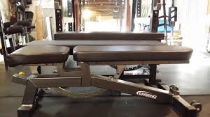 Super Bench Ironmaster Legend 4 Way Vs Rogue Flat Vs Ironmaster Super Bench