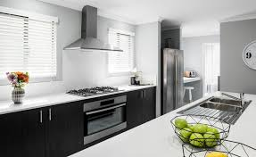 Kitchen Scullery Designs Celebration Homes