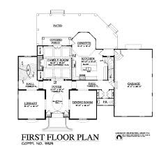 221 best floor plans images on pinterest floor plans new homes