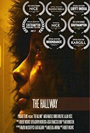 the hallway 2016 imdb