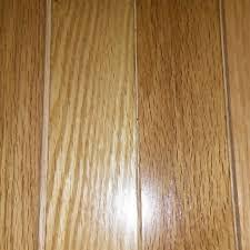 bruce hardwood flooring dalton http glblcom com