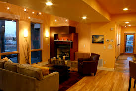brilliant family room paint colors best 25 family room colors