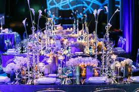 stylish bar mitzvah at the mandarin gourmet advisory