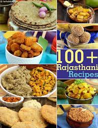 cuisine rajasthan kanji vada rajasthani kanji vada recipe by tarla dalal