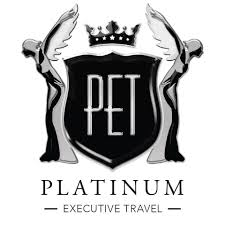 Platinum executive travel pet cars home facebook