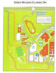 jccc map greg wilson
