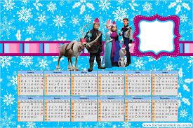 calendario 2015 21 christmas pinterest