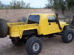 are jeeps considered trucks custom fabrication of lifted trucks and jeeps mmmmm my marine