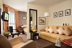 New Home Decorating Ideas Pleasing 20 Decoration Design Design Decoration Of Download