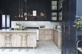 Interior Designing For Kitchen Kitchen Interior Design Ideas For Kitchen Kitchen Interior