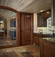 R Wine Cellar - wine cellar doors revel cellars