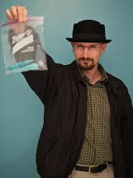 breaking bad costume ideas for halloween plus how to make your