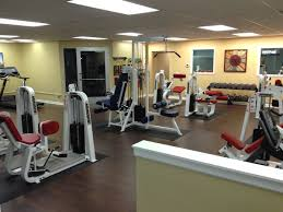 physical therapy pittsford located in rochester ny