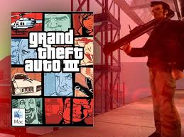 get your on with the grand theft auto trilogy mac bundle deals